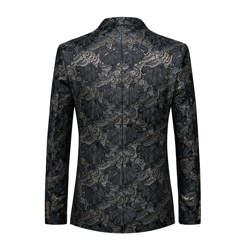 men\`s jacket (2)