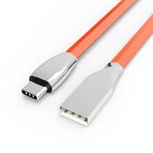CloudTech USB Type C Cable Zinc Cable usb type-c Fast Charging&Data Sync Mobile Phone Cables Google Pixel/Pixel XL, Nexus
