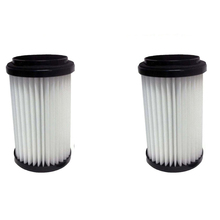 2 Washable Fit For Kenmore Vacuum DCF-1/DCF-2 Filters 82720 82912 02082720000 DCF1 DCF2
