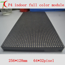 Big sale P4 indoor full color led panel for HD clear video screen , SMD,1R1G1B,16scan,62500dots/m2,Epistar chips 2121(China)