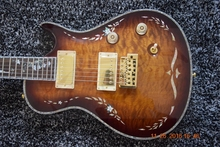 factory New Arrival PRS se valley arts 20th anniversary custom model with top quality Free shipping
