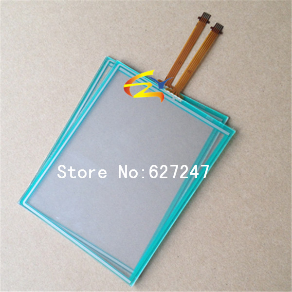 IR2200 touch screen IR2800 IR3300 touch screen for Canon copier high quality touch panel FG6-0365-000<br><br>Aliexpress
