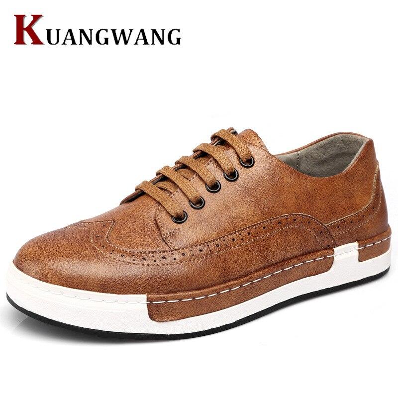2017 men fashion casual shoes<br>