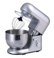Household commercial stand mixer cooking machine cream electric cake