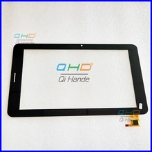 "Original New 9"" inch Tablet LCD Touch screen panel Digitizer Glass Sensor for TOPSUN_G9014_A1 Replacement Free Shipping"