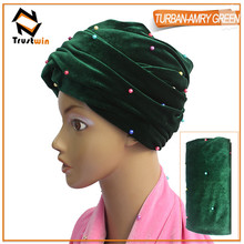 wholesale price aso oke headtie hat New design,african headtie,gele Wrapper Ipele 1 pc/set,Many Colors Available,Turban pi5