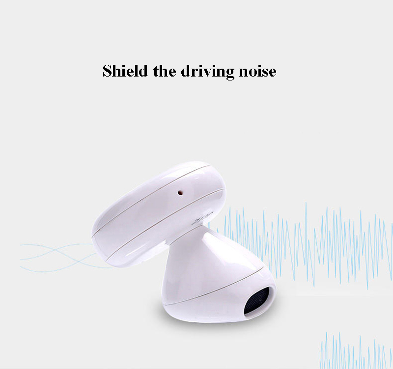 YYGXST Noise Cancelling Mini Wireless Bluetooth Earphones Headset With Mic Long Standby Wireless Bluetooth Earphones X11