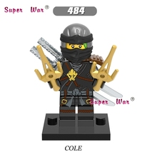 5Star wars super hero Marvel Ninja Cole Skybound Sky Pirates building blocks bricks friends hobby model kits toys boys - 5A Toys Top Service Provider store