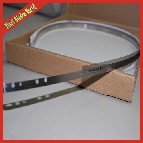 OEM Encoder Strip for DesignJet 1050C 1055CM Plotter printer part<br><br>Aliexpress
