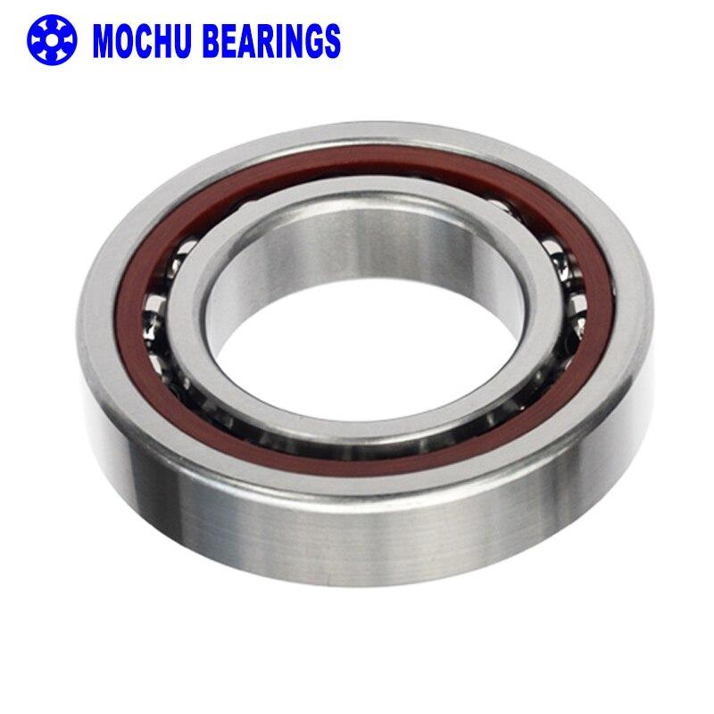 1pcs 71813 71813C 71813AC 7813 65x85x10 MOCHU ABEC-1 P0 Thin-walled Miniature Angular Contact Bearings<br><br>Aliexpress