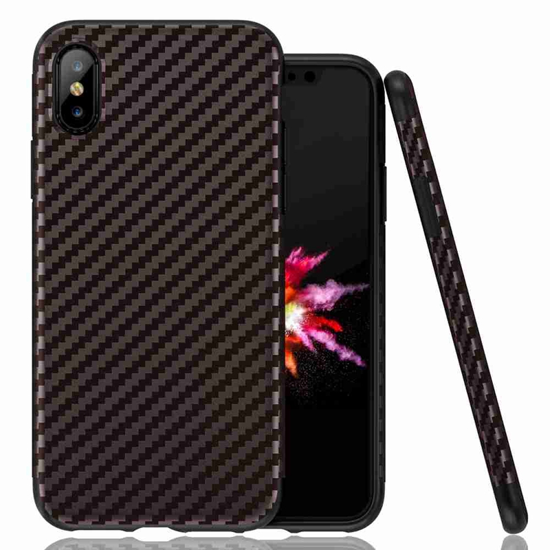 iPhone X 7 8 Plus Case (1)