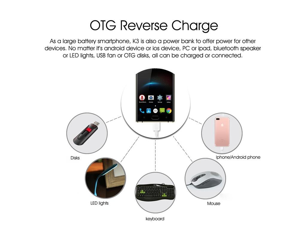oukitel k3 2017 smart phone (14)
