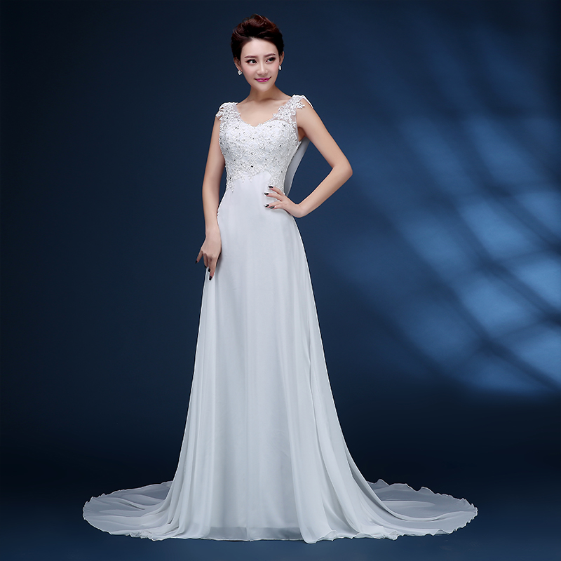 Online Get Cheap Maxi Dress Size 22 -Aliexpress.com   Alibaba Group