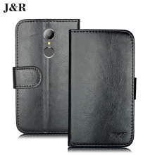 Buy Homtom HT37 Luxury Wallet Flip Leather Stand Case Cover Doogee HomTom HT37 5.0 Inch Protective Mobile Phone Bags Cases for $3.97 in AliExpress store