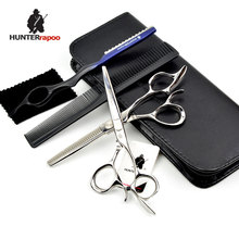 6'' Hairdressing Scissors Professional Grooming Scissors Hair Cutting Scissors Japanese Tesouras Best Haircut Thinning Tool