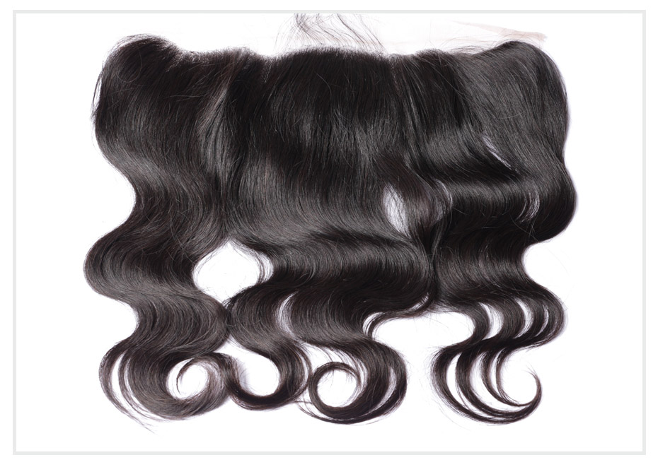 closure with bundles (7)