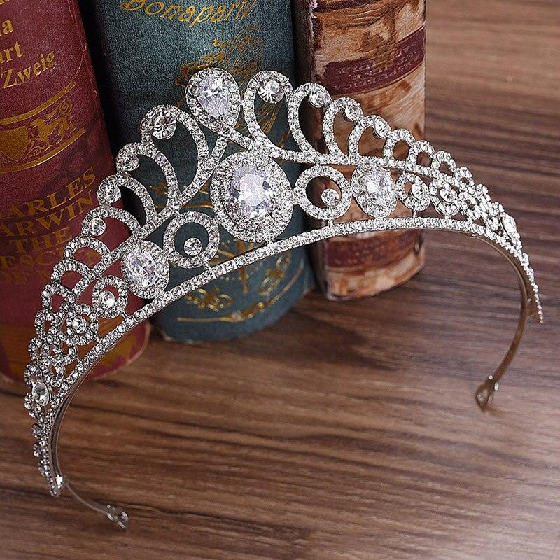 Luxury-Jewelry-Bridal-CZ-Tiara-Crown-Headband-Cubic-Zirconia-Tiara-Full-Crown-Wedding-Hair-Accessories-Princess (3)