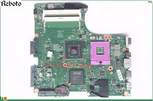 High Quality MB 605748-001 For HP Compaq CQ320 CQ420 CQ620 Laptop Motherboard 6050A2344601-MB-A02 mPGA478 DDR3 100% Tested(China)
