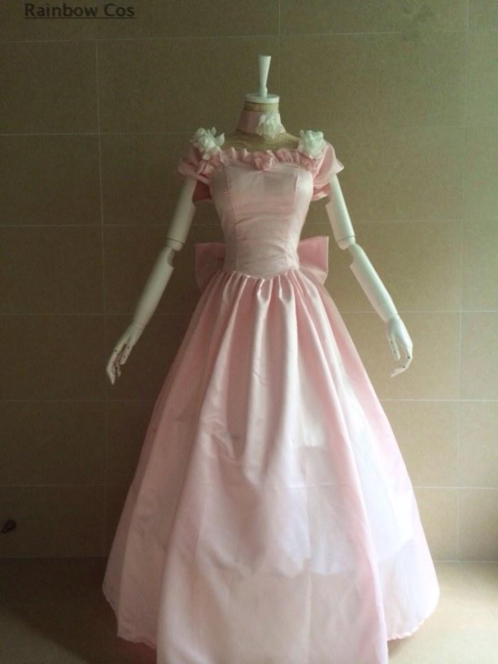 Love wedding dresses cheap wedding dresses for Cheap wedding dress costume