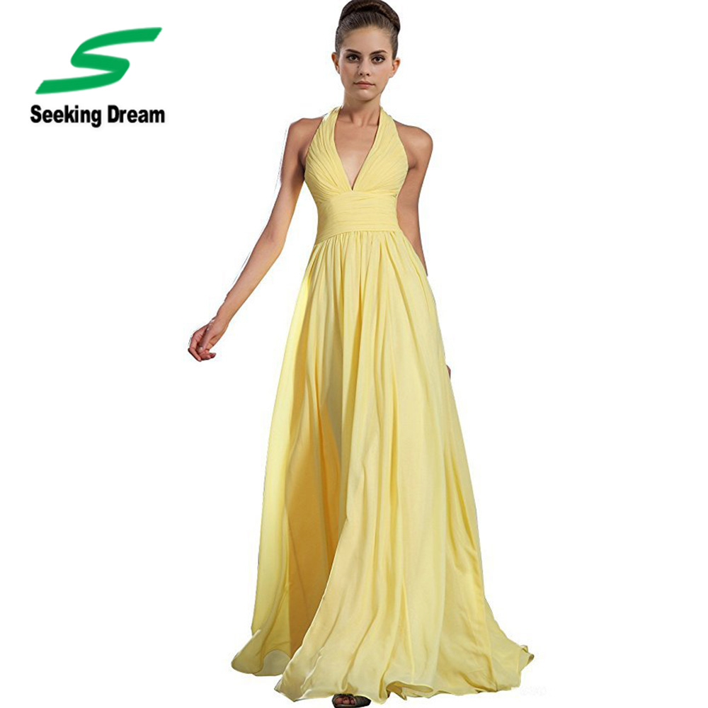 Compare Prices on Evening Dresses 16- Online Shopping/Buy Low ...