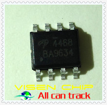 20pcs AO4468  4468  MOSFET(Metal Oxide Semiconductor Field Effect Transistor)