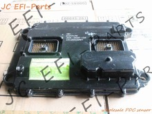 354-5691 354-5691-00 Engine Control Module For caterpillar