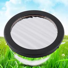 Datyson Telescope Solar Filter Baader Planetarium Film For Celestron 90 AZ Celestron 90 EQ Hot Sale(China)