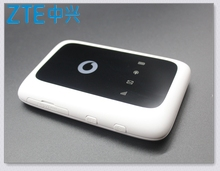 Unlocked New ZTE Vodafone R216 R216-z 4G LTE 150Mbps Mobile WiFi Hotspot &4G Pocket WiFi Router 4G Wireless Router