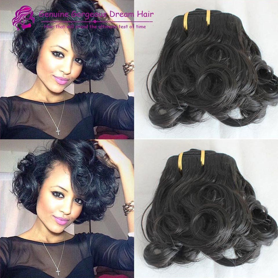 Nigeria Aunty Funmi Hair Unprocessed Human Hair Extension Brazilian Virgin Spiral Curls 3 Bundle Aliexpress UK Aunty Funmi Hair<br><br>Aliexpress