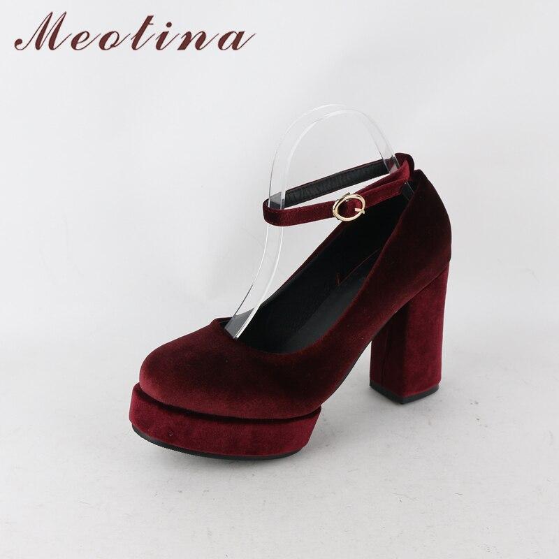 Detalle Comentarios Preguntas sobre Zapatos de tacón alto con ... 354a8cab346d