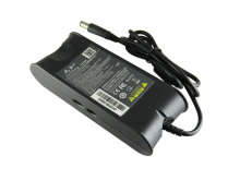 19.5V 4.62A 90W Ac Power Adapter Charger For Dell Laptop Ad-90195D Pa-1900-01D3 Df266 M20 M60 M65 M70 7.4Mm * 5.0Mm(China)