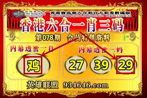 HTB12eRpa4n1gK0jSZKPq6xvUXXat.jpg (500×332)