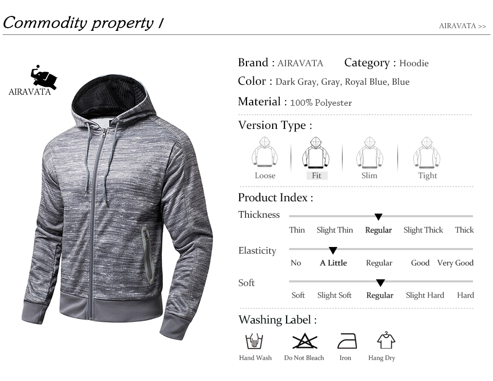 Mens Hoodies And Sweatshirts For Mens Streetwear Hombre Hiphop Hoody Fleece Coats Mens Brand Hoody Sportswear Clothing 2