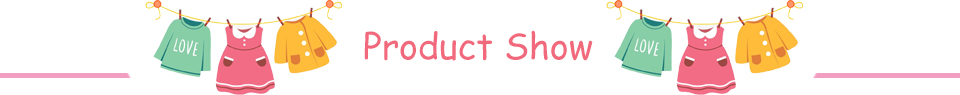 17 Fashion Kids Baby Girls Newborn Shoes PU Leather First Walkers Boots Cute Non-slip Shoes 3