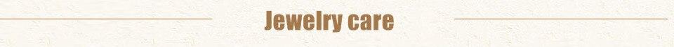 HTB12eWRhHsTMeJjSszhq6AGCFXae - Новые винтажные изделия металла с антикварные кольца серебряный цвет палец подарочный набор для женщин девушки R5007