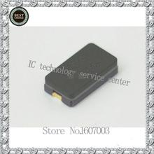 NX8045GE 4.000MHZ 4M 4MHZ Low Frequency Small Size Passive Chip Crystal 8045 Resonator