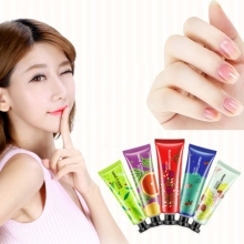 Women Hand Care Cream Natural Plant Extract Fragrance Moisturizing Nourishing Hand Cream suit Nourishing Korean Hand Cream Care