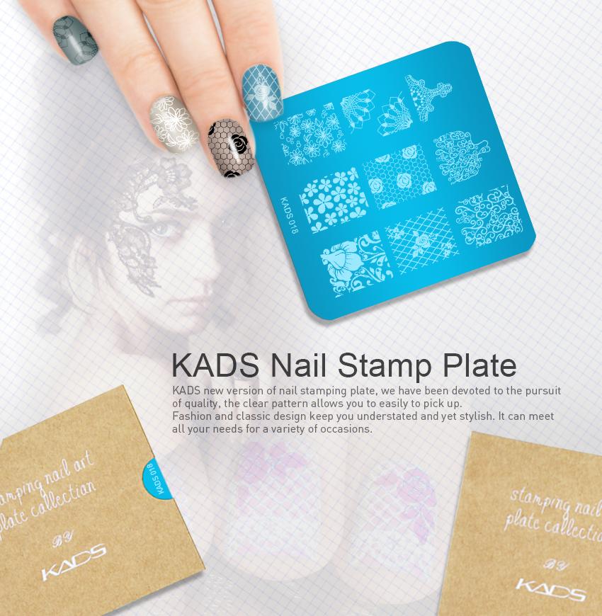KADS-018_01