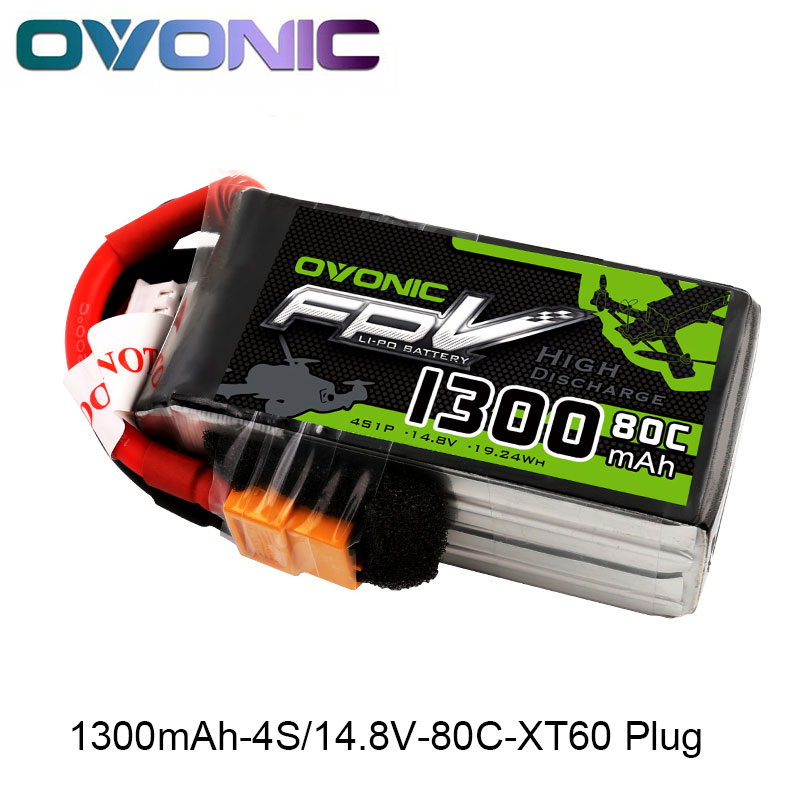 Battery rc (7)