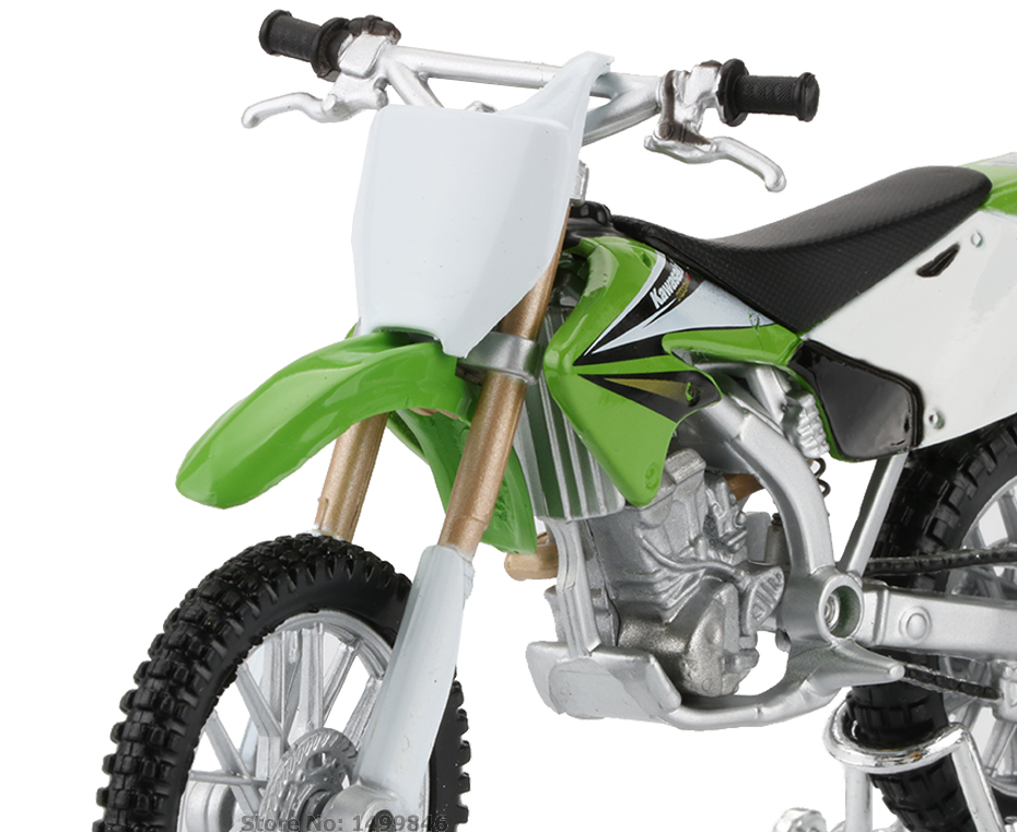 motorcycle model (8)