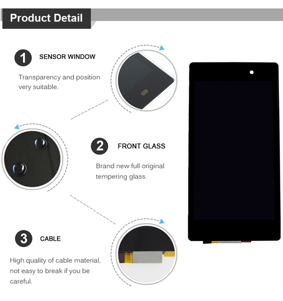 For-sony-Xperia-Z1-L39h-lcd-screen_02
