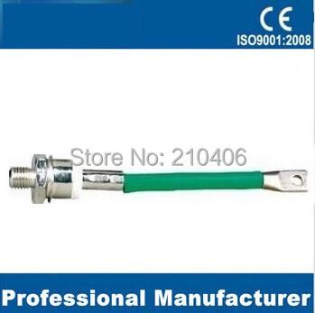 Standard Rectifier Diode Spiral Ceramic ZP350A<br><br>Aliexpress