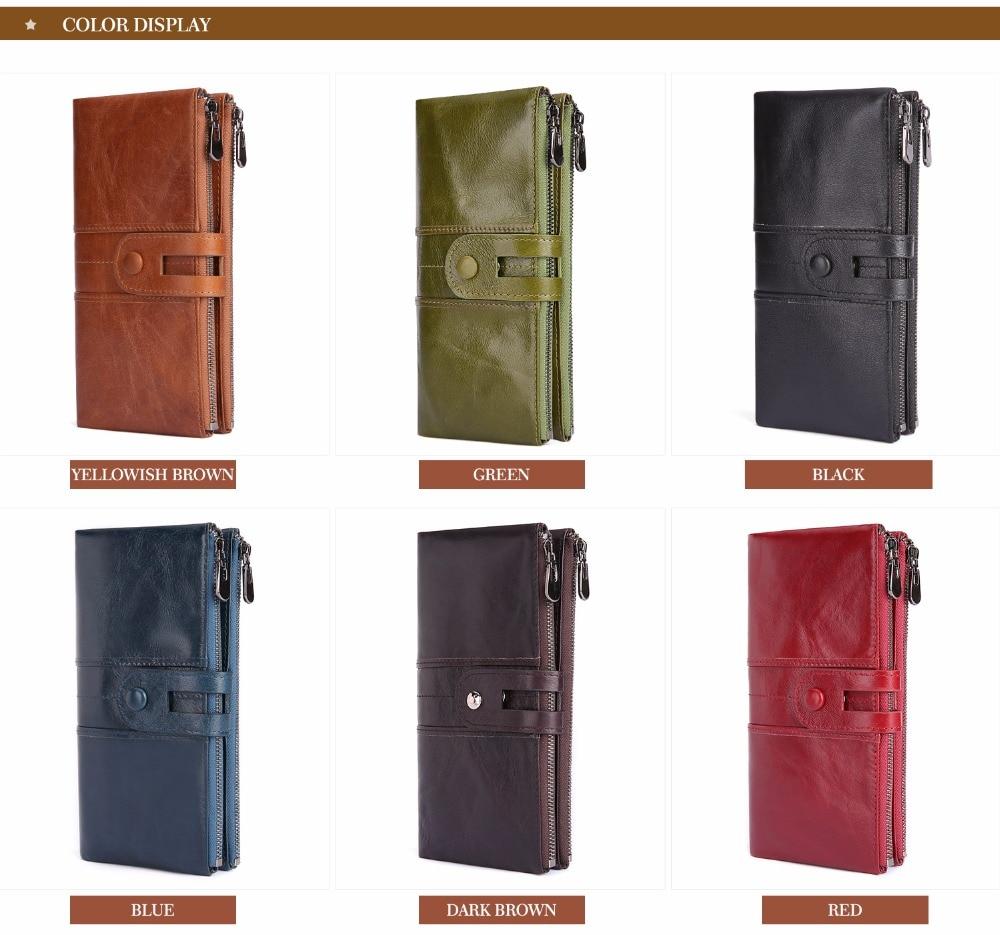 lady's wallet (7)