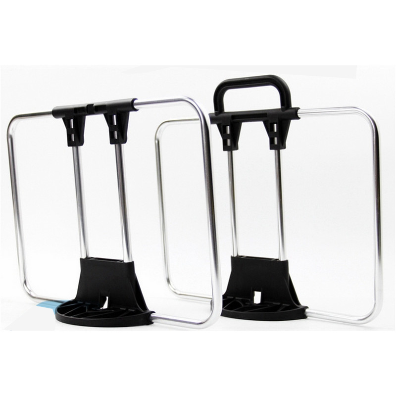 2 size Bicycle bag basket frame stand for Brompton<br>
