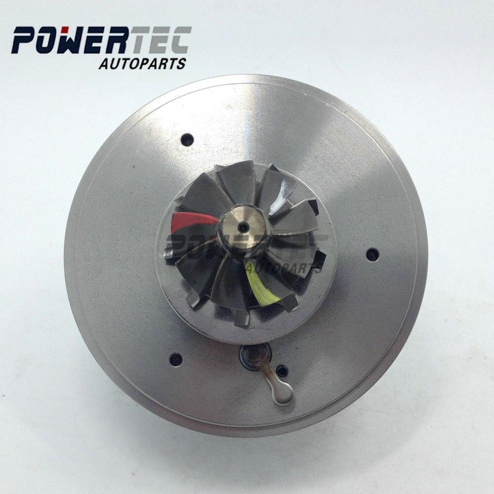 Turbo core 713672 Turbocharger cartridge GT1749V 713672-5006S Turbo chra for Audi VW Seat Skoda 110HP 81KW 1.9 TDI<br><br>Aliexpress