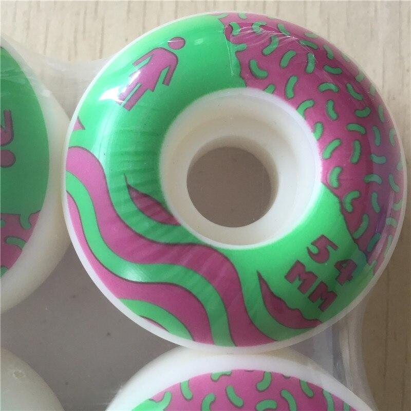 girl skateboard wheels (53)