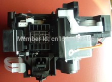 High Quality original new Ink pump for epson R1390 R1400 R1410 1390 1400 1410 pump unit cleaning unit
