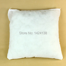 nice cushion cover filling ,pp cotton ,fit for our cushion covers(China)