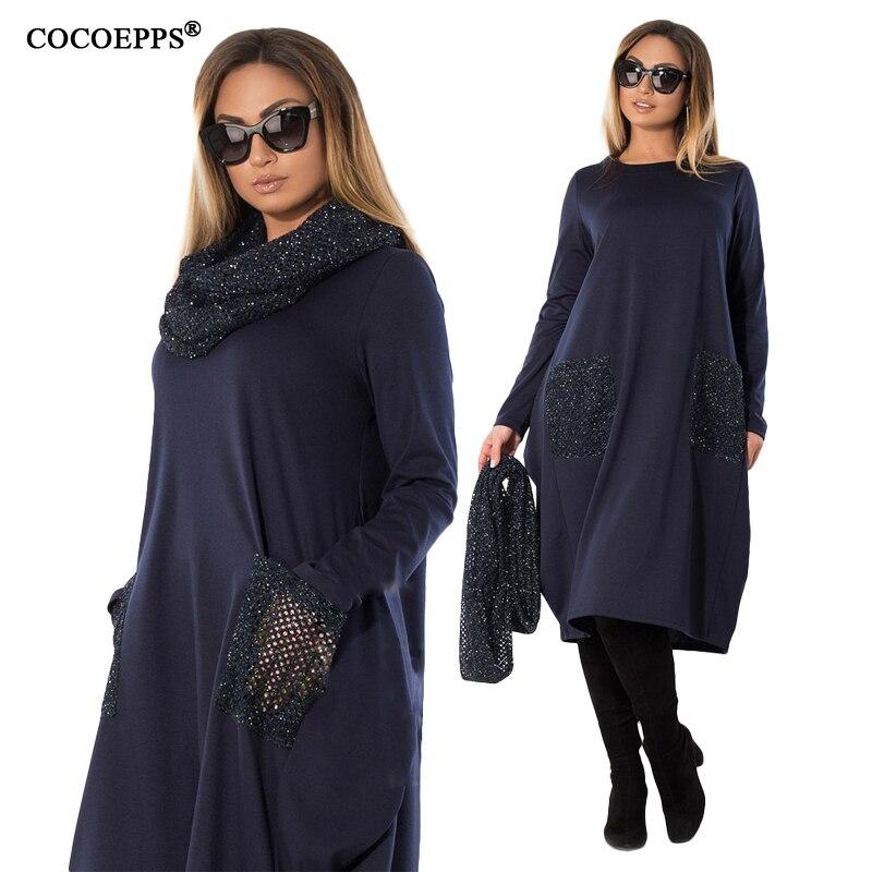 COCOEPPS23