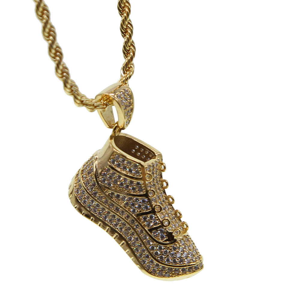 brass 60cm chain Y  (59)